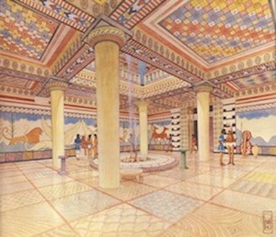 palace-of-nestor-painted-floors