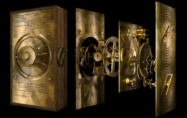Antikythera-Mechanism-Exploded-Model-medium-res