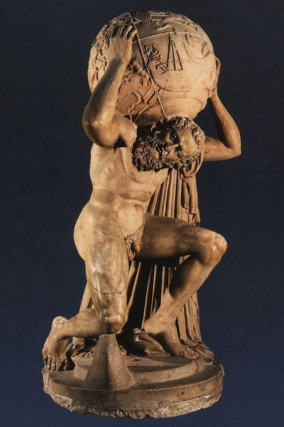 fbd9ea2602d1c8bfe501bc4909b29988--roman-mythology-greek-mythology