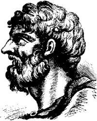 200px-Alcaeus_(poet)_-_Project_Gutenberg_eText_12369