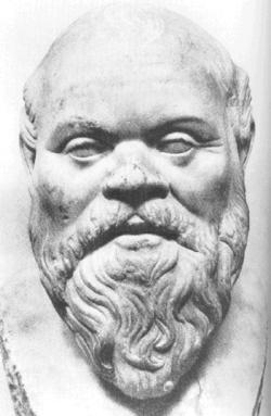 250px-Socrates