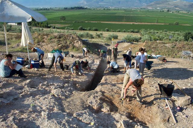 Mycenaean03.jpg