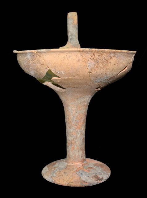 Mycenaean04.jpg