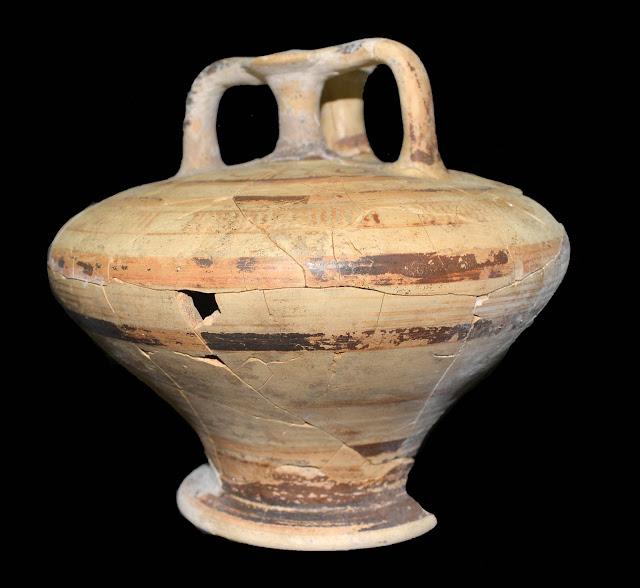 Mycenaean05.jpg