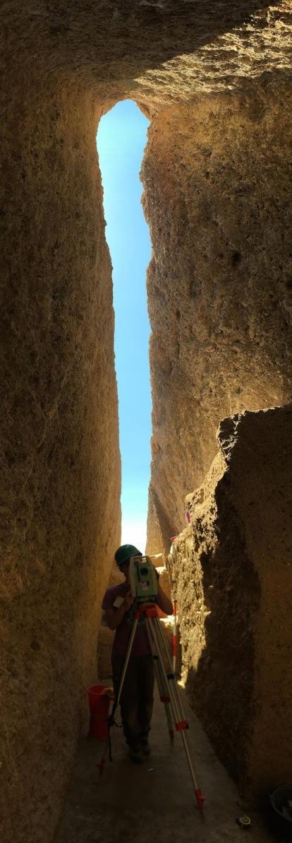 Mycenaean07.jpg