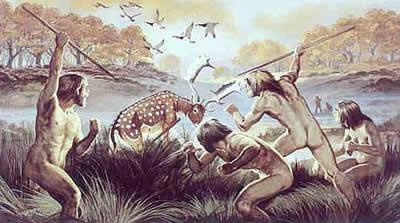 paleolithic-age