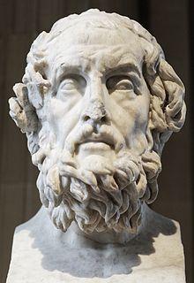 220px-Homeros_Caetani_Louvre_Ma440_n2