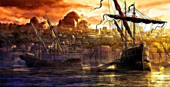 byzantium-painting-edited2.jpg