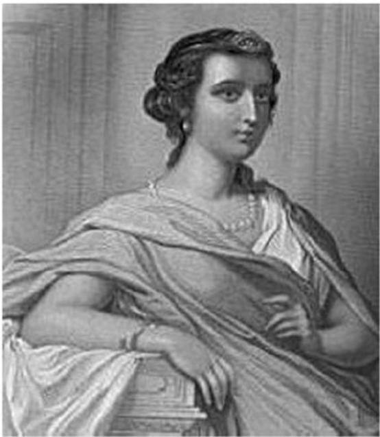 Cleopatra-Metrodora.png
