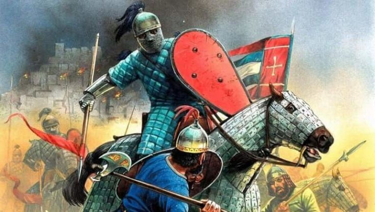 10-facts-medieval-byzantine-army-min-770x437