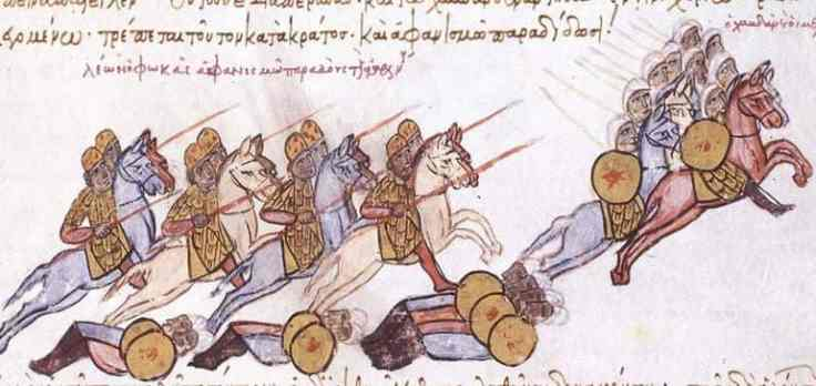 10-facts-medieval-byzantine-army_1-min.jpg