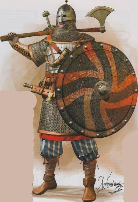 10-facts-medieval-byzantine-army_10-min (1)