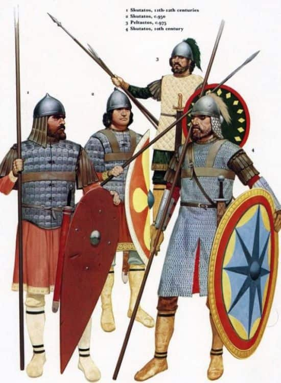 10-facts-medieval-byzantine-army_11-min.jpg