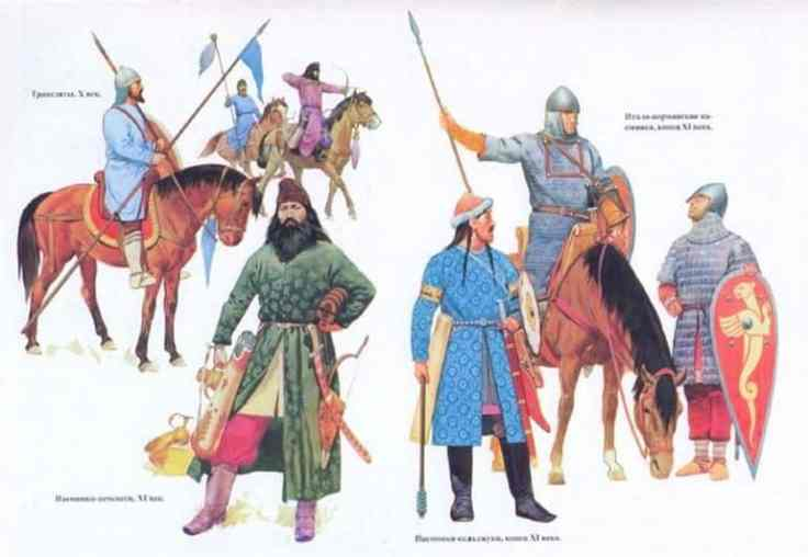 10-facts-medieval-byzantine-army_12-min