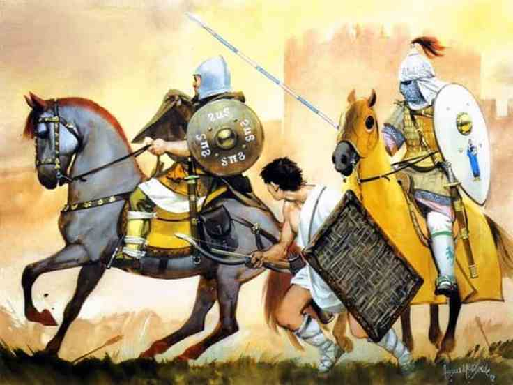 10-facts-medieval-byzantine-army_4-min