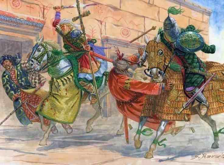 10-facts-medieval-byzantine-army_6-min