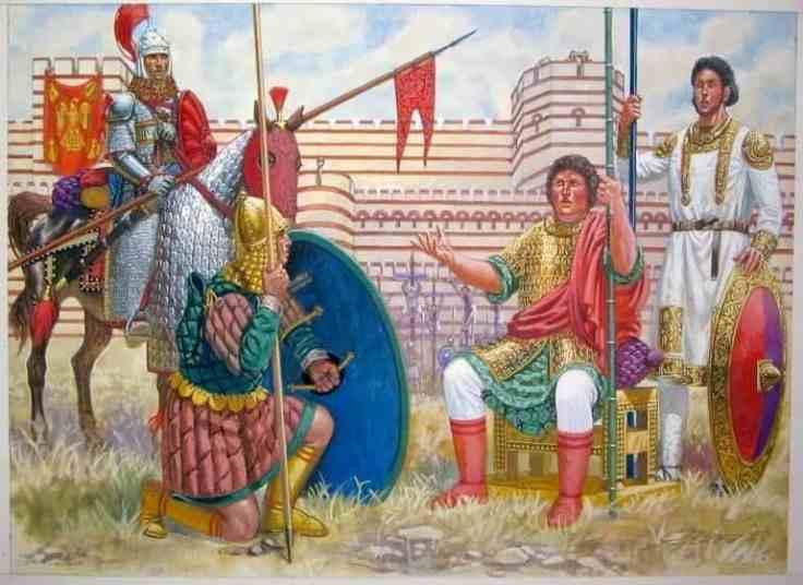 10-facts-medieval-byzantine-army_7-min