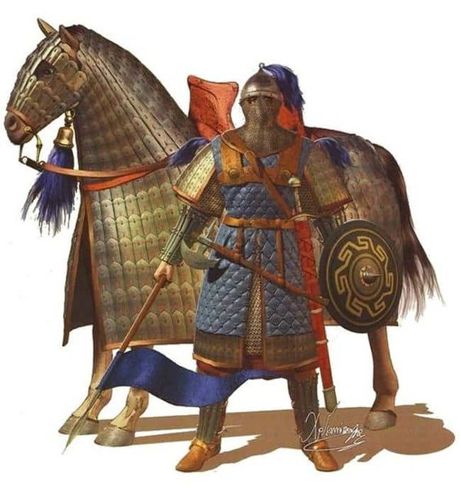 10-facts-medieval-byzantine-army_8-min