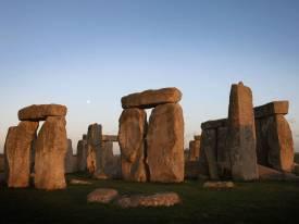 27-Stonehenge-Gettyv3