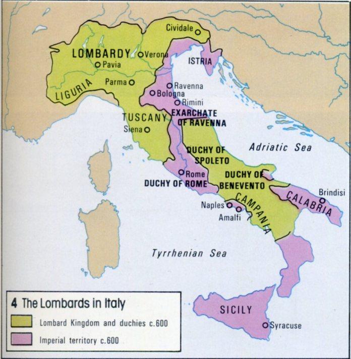 Italy600.jpg