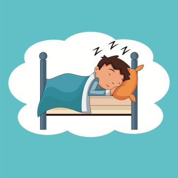 kid-sleeping-illustration-victor-brave-istock_0