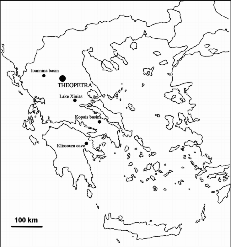 Map-of-Greece-showing-the-location-of-Theopetra-Cave-as-well-as-the-other-sites-mentioned