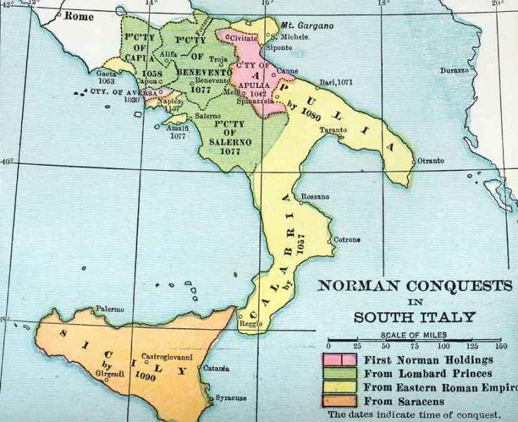 map029.jpg