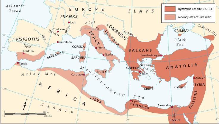 spodek_byzantine_empire1344793833505.jpg