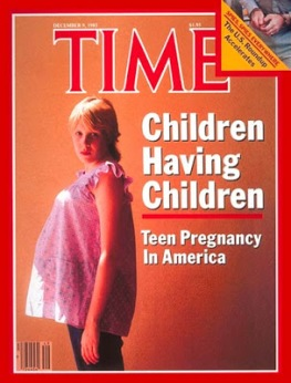 TIME-children-having-children