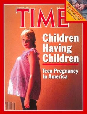TIME-children-having-children
