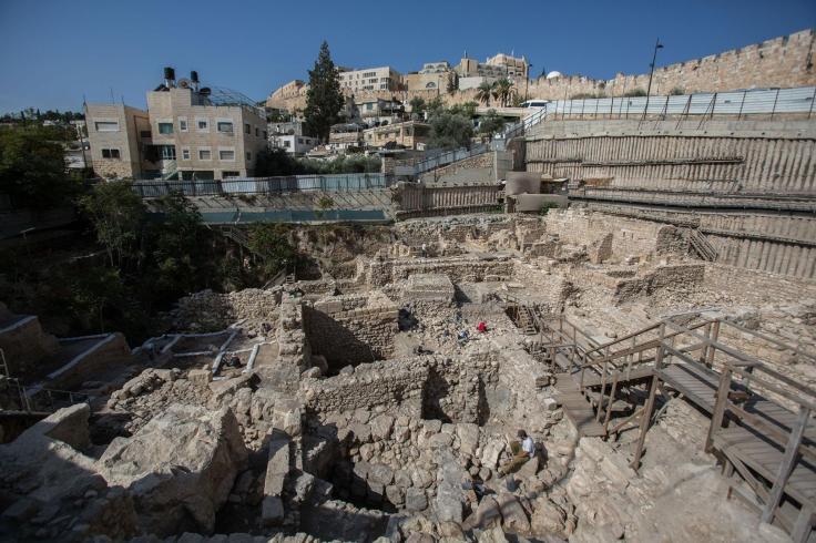 01-jerusalem-lost-fortress-greek.ngsversion.1461355200616.adapt.1900.1.jpg