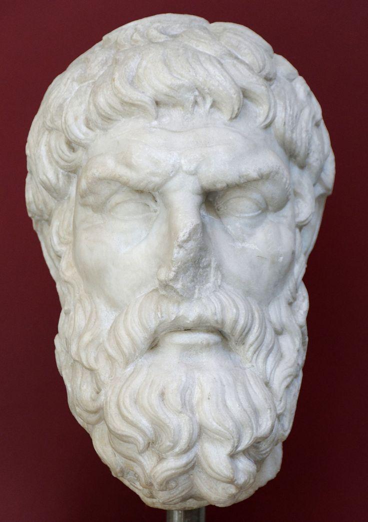 1200px-Epicurus_Massimo_Inv197306.jpg