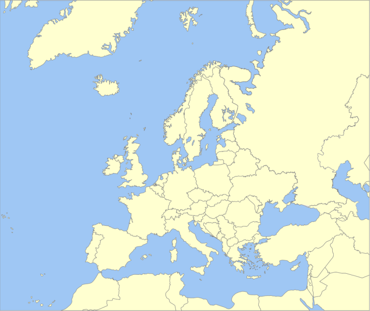 Blank_Map_of_Europe_-w_boundaries.svg.png