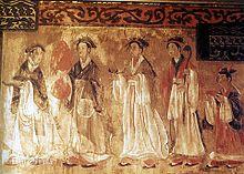 Dahuting_mural,_Eastern_Han_Dynasty.jpg