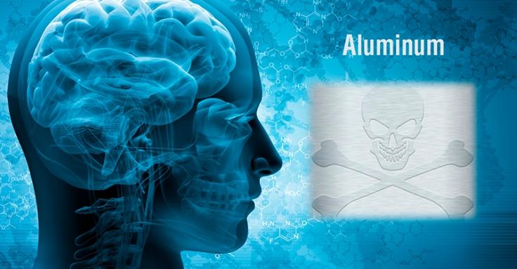 11-27-Aluminum_Featured_Image.jpg