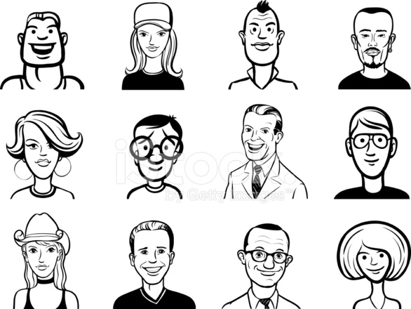 45525200-whiteboard-drawing-collection-of-people-cartoon-faces.jpg