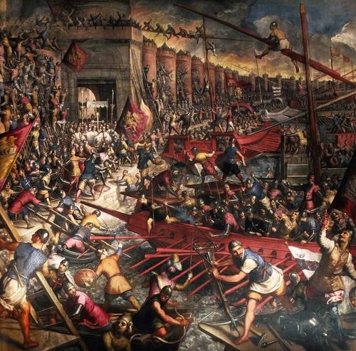 4thcrusade