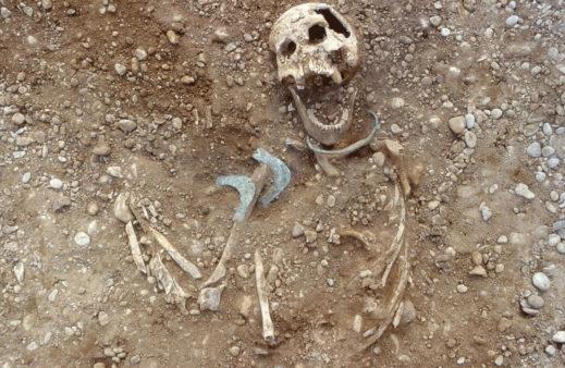 Augsburg_burial-519x338