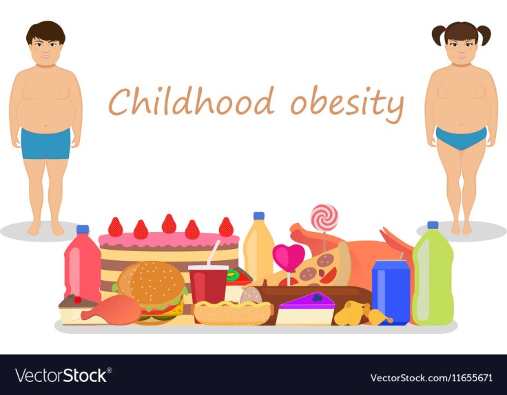 cartoon-childhood-obesity-children-obese-vector-11655671.jpg