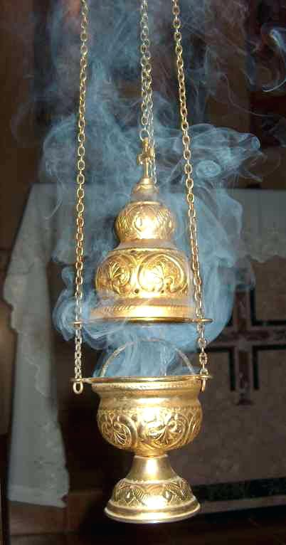 incense-censer-the-is-a-container-in-which-burned-sits-on-altar-but-walked-around-circle-for-this-reason-jade-sale