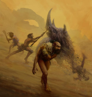 neanderthals-01-320x338.jpg