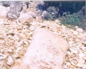 ΠΕΡΑΙΑ8.jpg