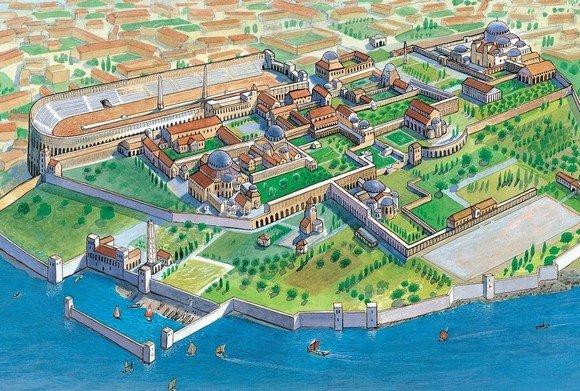 1-great-palace