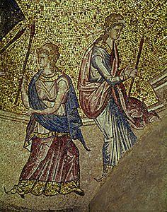 3941f121fd46ec5697e85359680455f3--byzantine-civilization