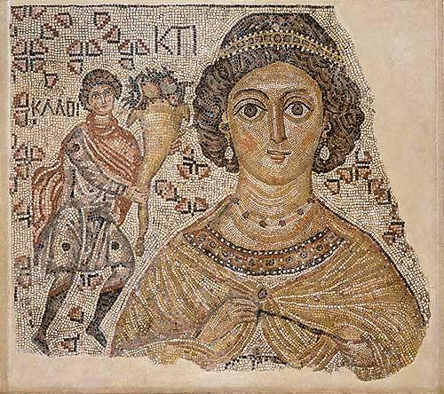 Byzantine mosaic.jpg