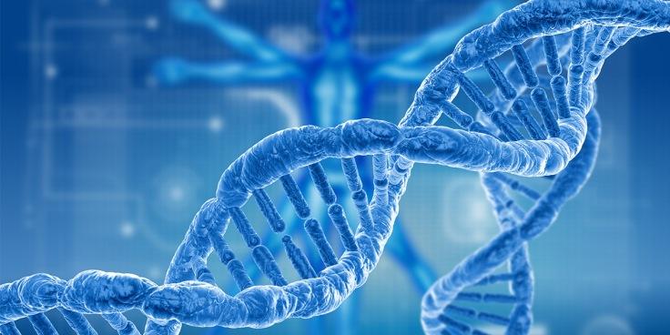 Genetics-bsc-banner.jpg