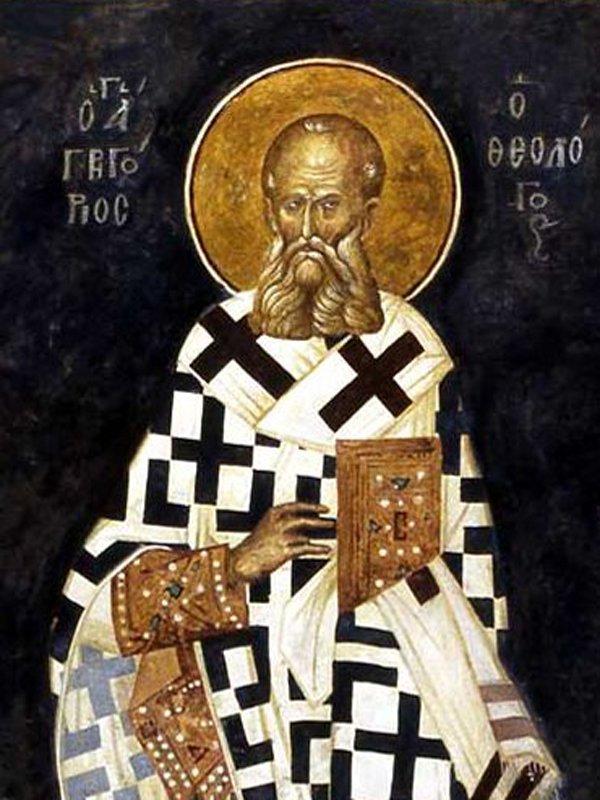 Grigorie-Teolog.jpg