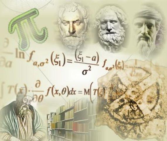 mathimatika2