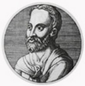 paul-of-aegina-physician-surgeon