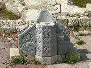 Perperikon KZ - Thracian city ruins - 11